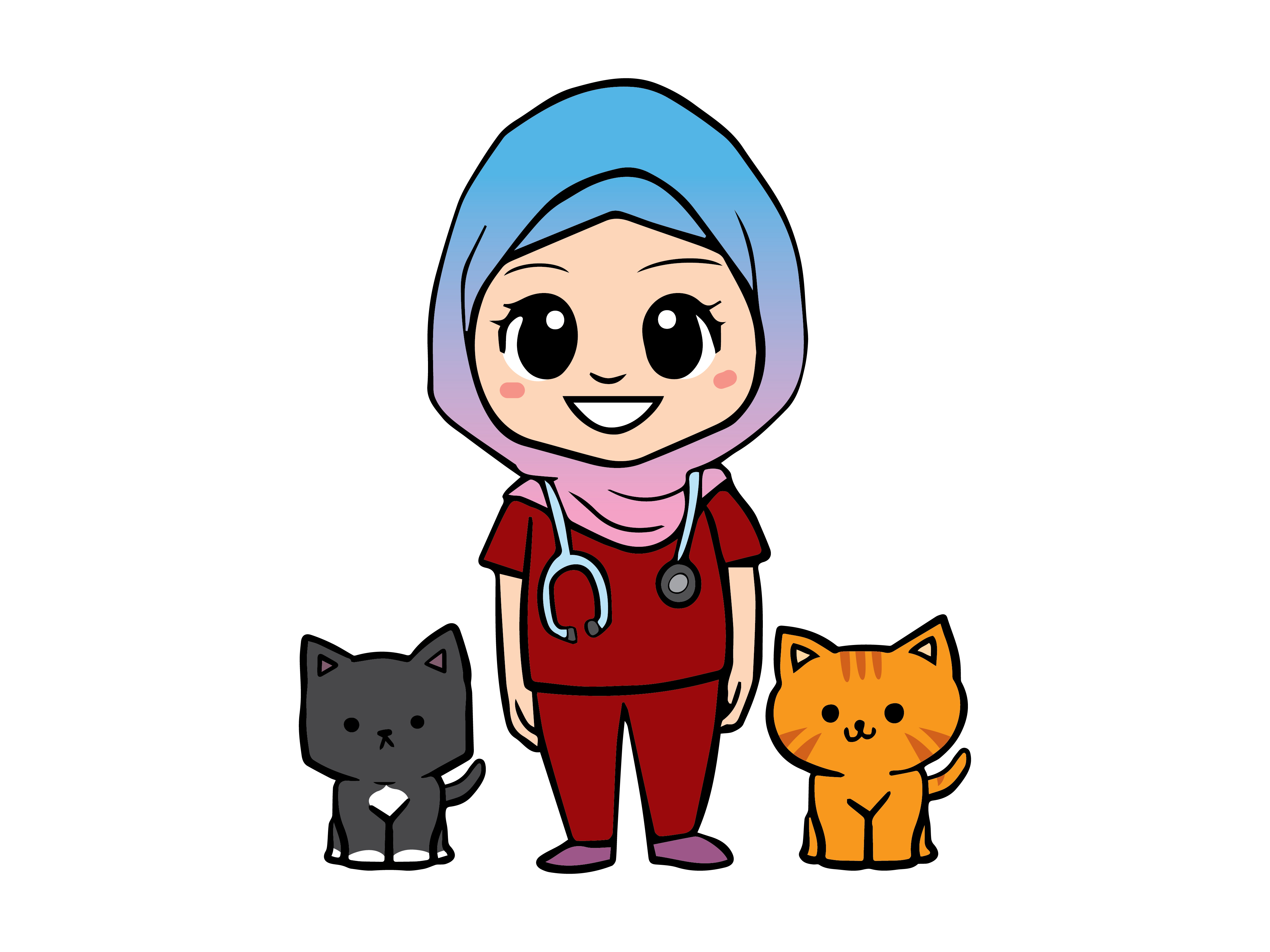 Dr Lynn Yamin_logo-08